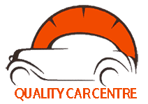 quality_car_centre